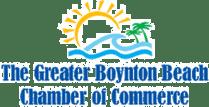 Boynton Beach Chamber of Commerce