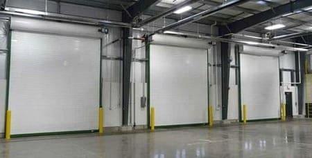 Commercial Roll Up Door Repair Boynton Beach FL